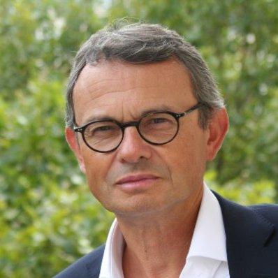 Dr.Hubert Méchin (Afcros)