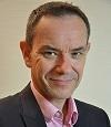 Pierre-Yves Colin, président du Cedhys