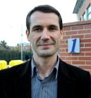 Dominique Pon (Capture d'écran)
