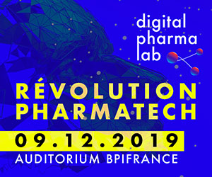 https://www.eventbrite.fr/e/billets-revolution-pharmatech-79359772215