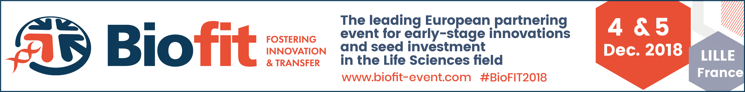 https://www.biofit-event.com/?utm_source=TIC