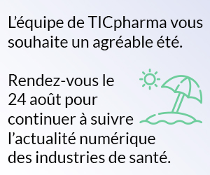 https://www.ticpharma.com/contact.php